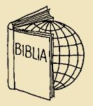 A Biblia általános megoldást kínál
