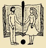 A szexualitást Isten a házastárssal való bensőséges kapcsolat elmélyítésére adta