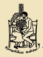 Romantikus szakasz