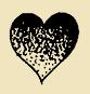 A szív gonosz