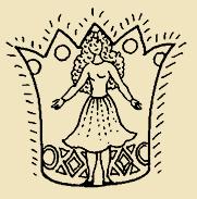 """""""A derék asszony koronája az ő férjének"""""""