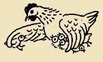 A kotlós