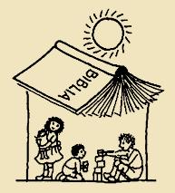 A Biblia útmutatásai a gyermekneveléshez