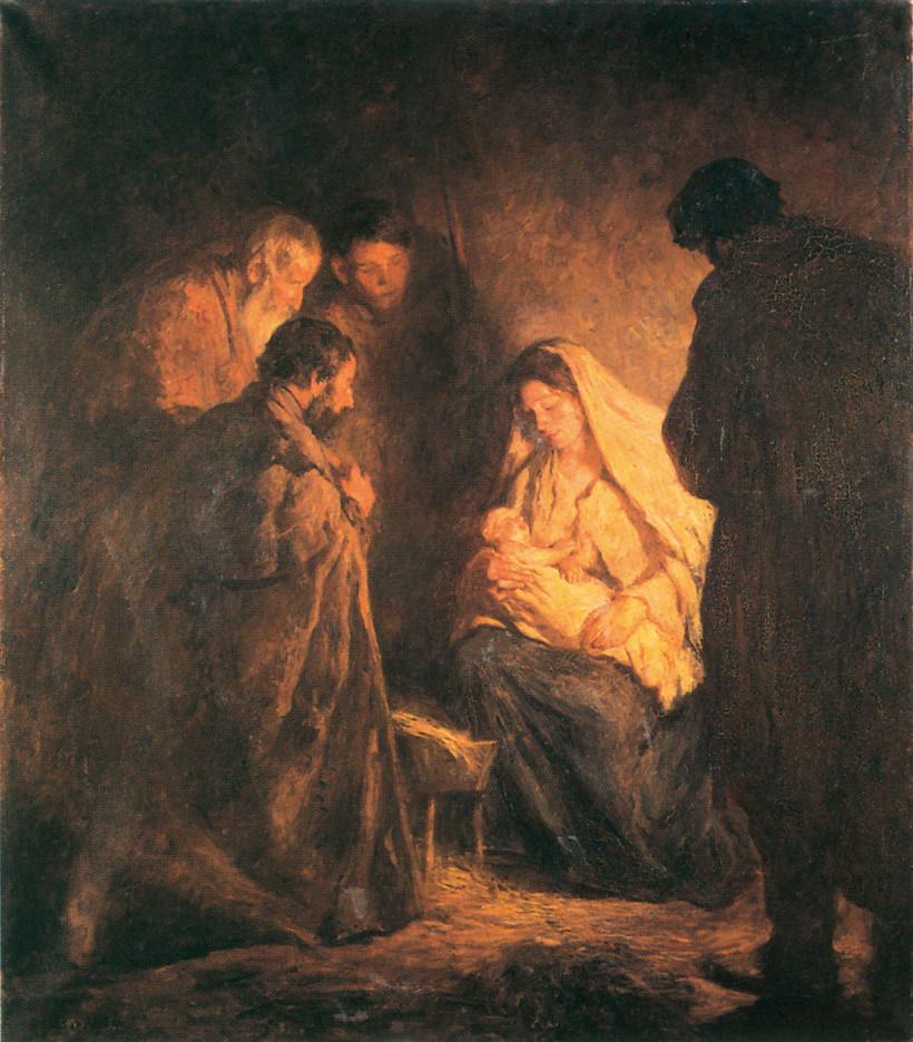 http://biblia.hu/a_biblia_a_magyar_kepzomuveszetben/pictures/big/273.jpg