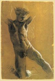 A rombolás géniuszának diadala (vázlat) - Sátán