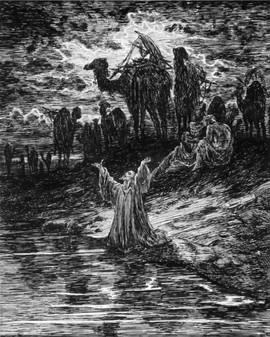 Jákób imája