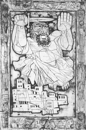 Mózes II.