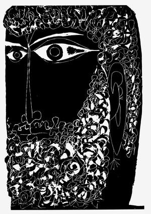 Mózes I.